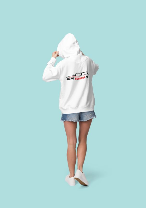 back-view-mockup-of-a-woman-wearing-a-hoodie-at-a-studio-1797-el1 (1)