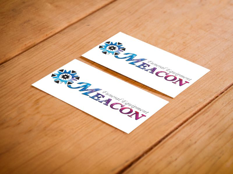 business-card-both-sides-2244 (2)