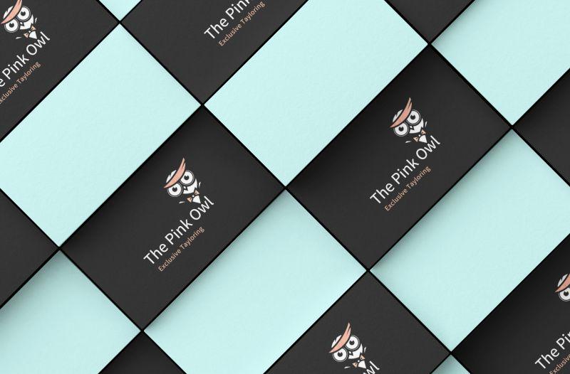 business-card-mockup-forming-a-mosaic-pattern-47-el (2)