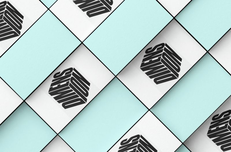 business-card-mockup-forming-a-mosaic-pattern-47-elhhh