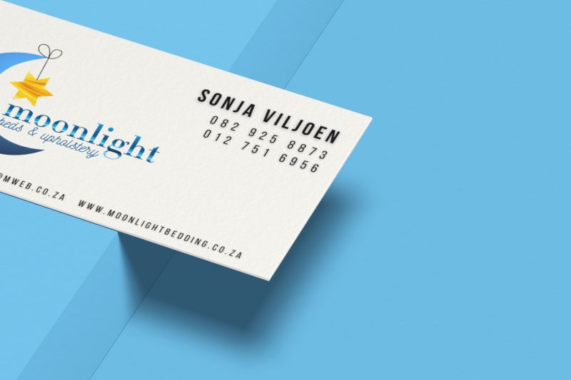 business-card-mockup-placed-in-a-minimalistic-setting-1688-el (7)