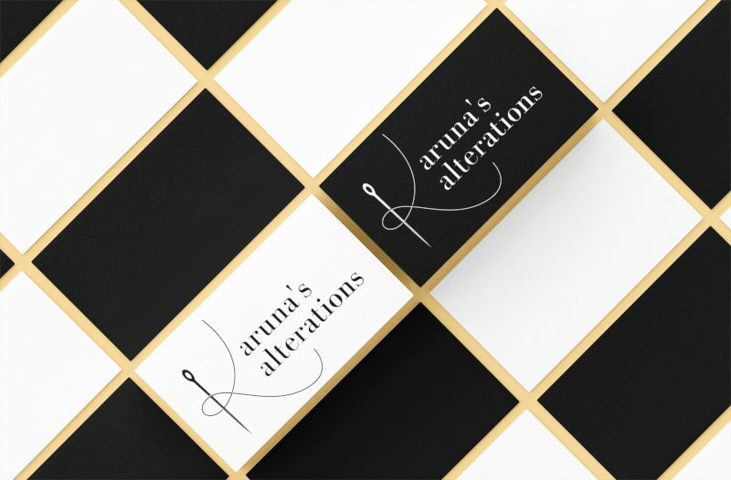 business-card-mockup-with-a-grid-pattern-46-el (3)