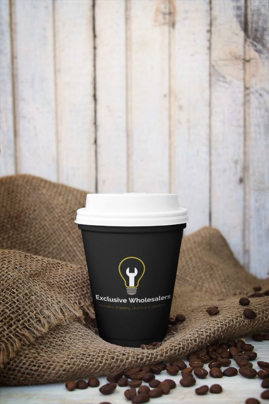 coffee-cup-mockup-featuring-a-jute-sack-3755-el1