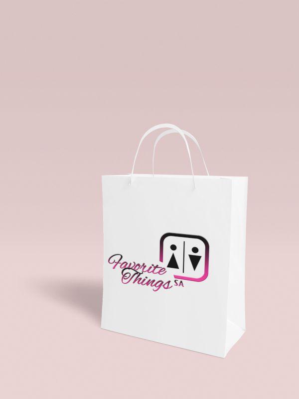 gift-bag-mockup-featuring-a-customizable-backdrop-1519-el