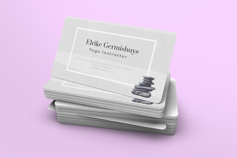 minimalistic-mockup-featuring-a-pile-of-business-cards-with-rounded-corners-975-el (5)