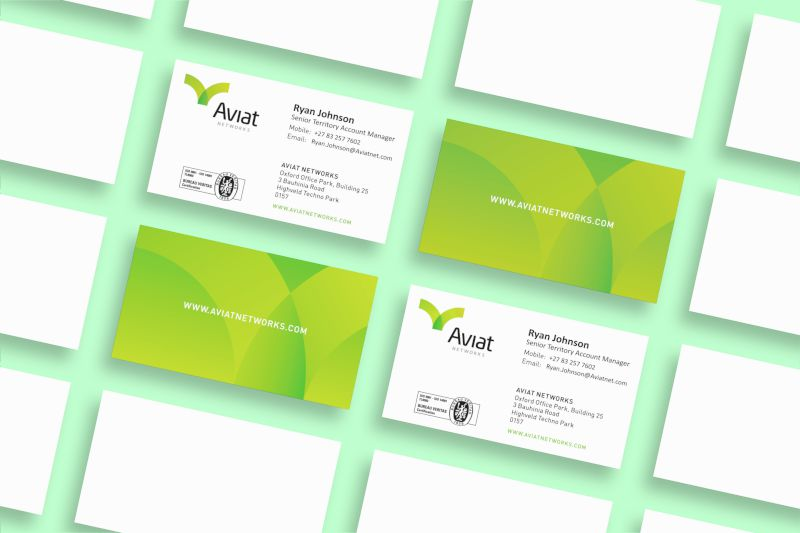 mockup-of-a-collection-of-business-cards-773-el
