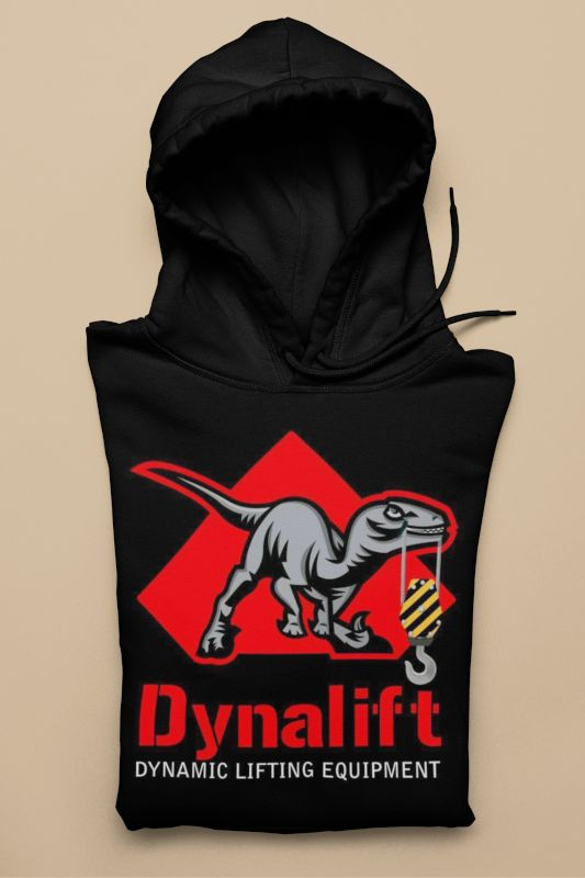 mockup-of-a-folded-pullover-hoodie-against-a-solid-surface-33898