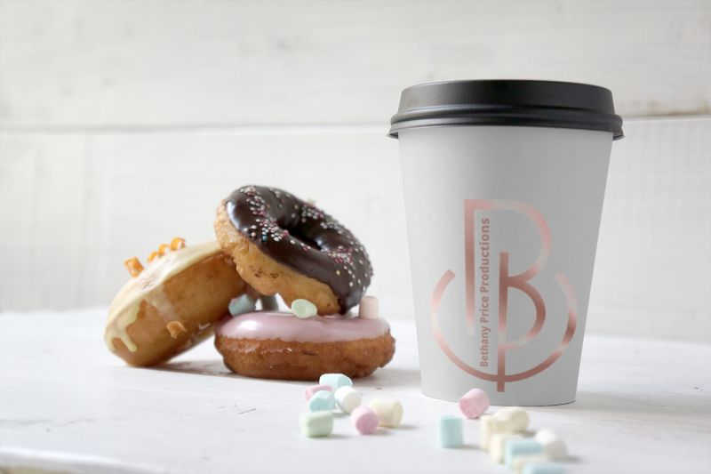 mockup-of-a-paper-cup-next-to-some-donuts-3780-el1 (2)