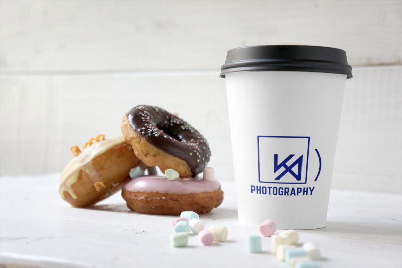 mockup-of-a-paper-cup-next-to-some-donuts-3780-el1 (5)