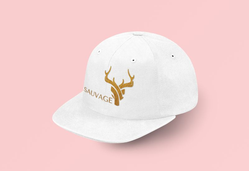 mockup-of-a-sublimated-hat-with-an-embroidered-logo-3041-el1