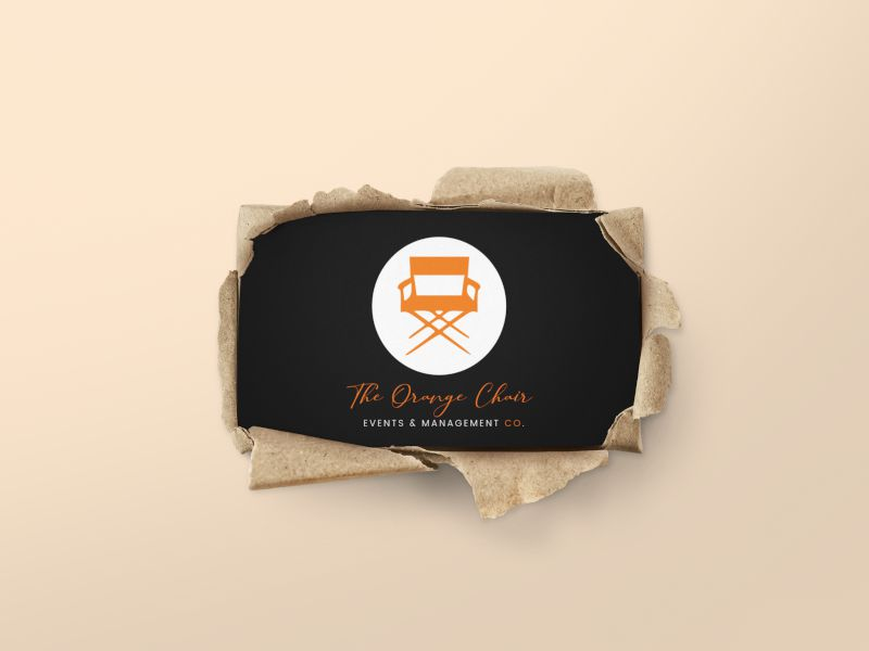 mockup-of-an-unpackaged-bunch-of-business-cards-1558-el (1)