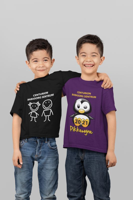 mockup-of-two-twin-boys-wearing-t-shirts-in-a-studio-31001 (4)