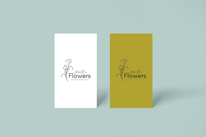 mockup-of-two-vertical-business-cards-standing-next-to-each-other-748-el1