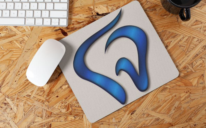 mousepad-mockup-lying-on-a-wooden-surface-27563 (1)