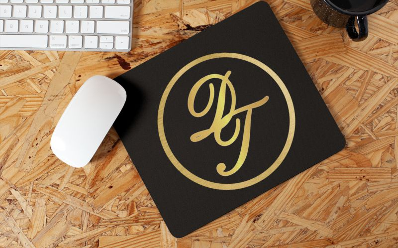 mousepad-mockup-lying-on-a-wooden-surface-27563 (3)