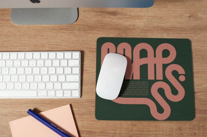 mousepad-mockup-on-a-wooden-office-desk-next-to-a-keyboard-27552 (2)