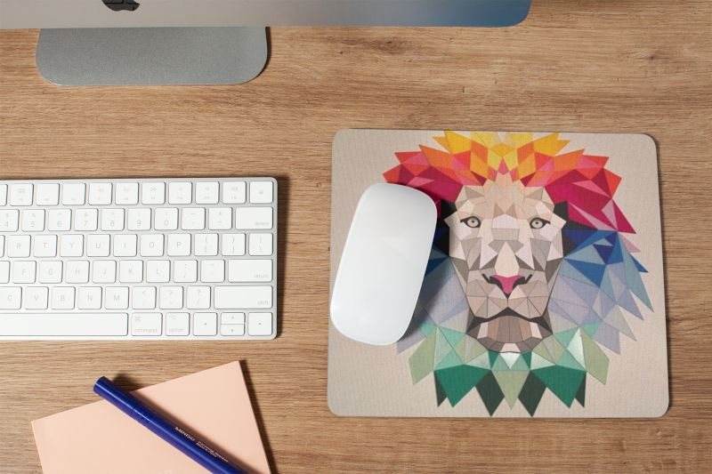 mousepad-mockup-on-a-wooden-office-desk-next-to-a-keyboard-27552 (4)