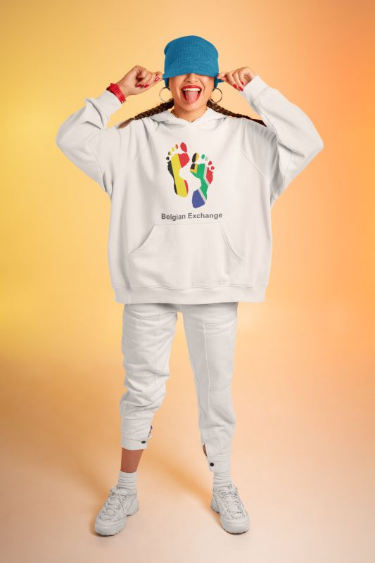 oversize-hoodie-mockup-of-a-cheerful-woman-with-her-tongue-out-m638 (1)
