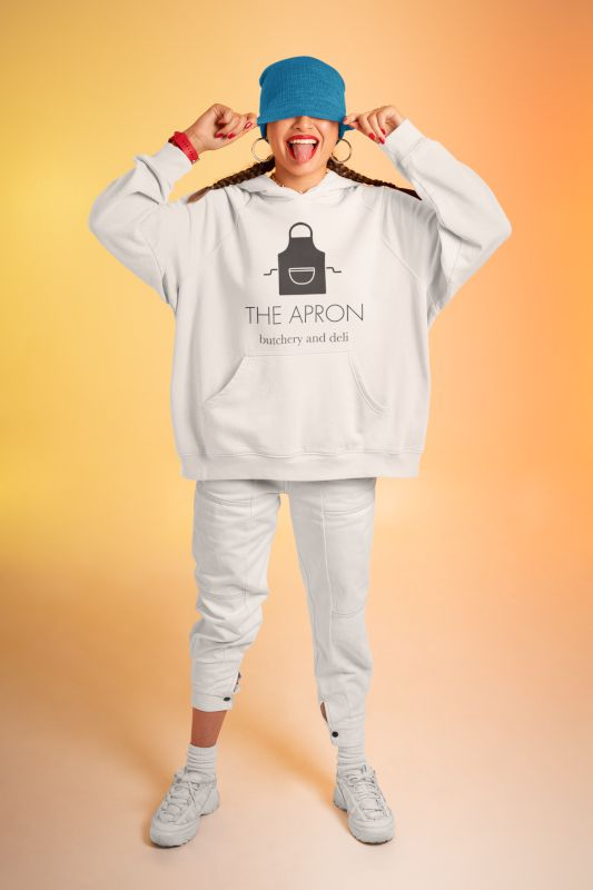 oversize-hoodie-mockup-of-a-cheerful-woman-with-her-tongue-out-m638