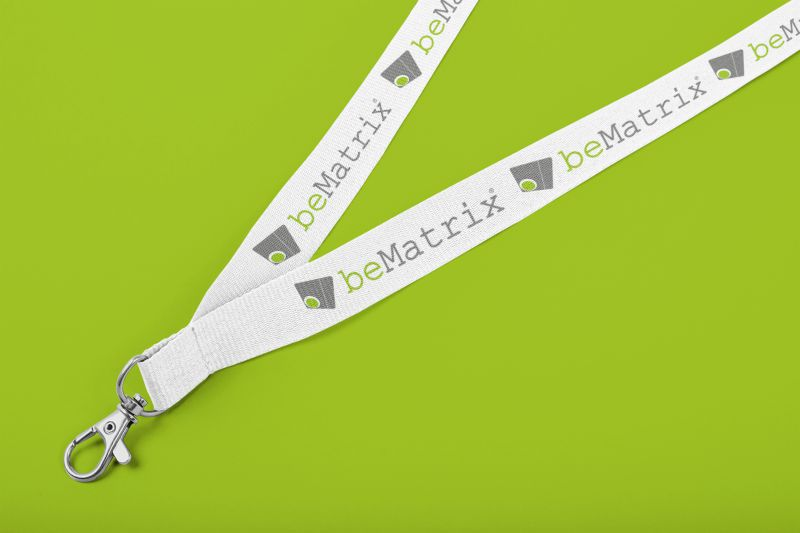 simple-lanyard-mockup-over-a-plain-surface-26527 (2)